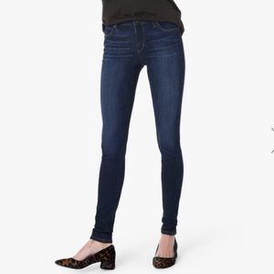 Joe's Jeans The Skinny Fit Jeans